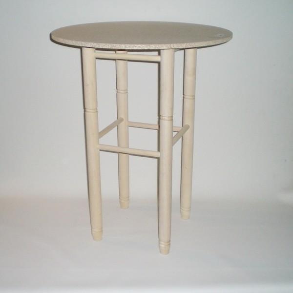 Comprar mesa camilla de 60 cm sin brasero en - Mesa brasero ikea ...