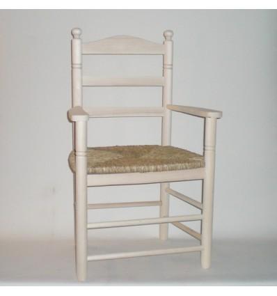 Comprar sill n del abuelo en cesteriagretel com for Muebles el abuelo