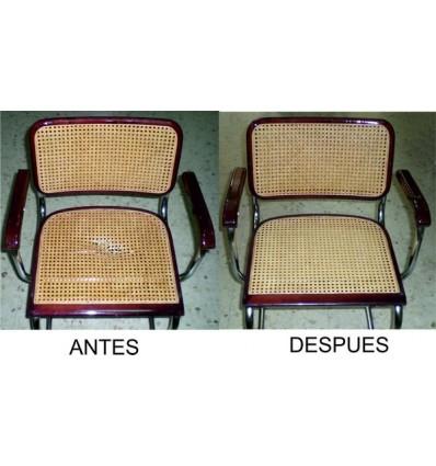 Comprar reparaci n silla de rejilla en cesteriagretel com - Reparacion de sillas de rejilla ...