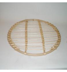 Rejilla 50 cm. para pastelería