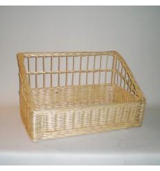 Expositor de pan