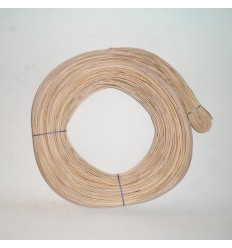 Tireta de junco 5/6 mm. 1 KILO