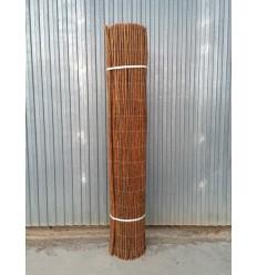 Rollo cercado de 150 cm